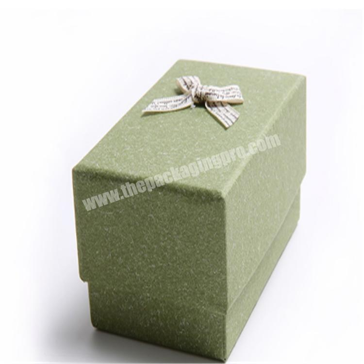 custom packaging rigid gift box with lid gift boxes