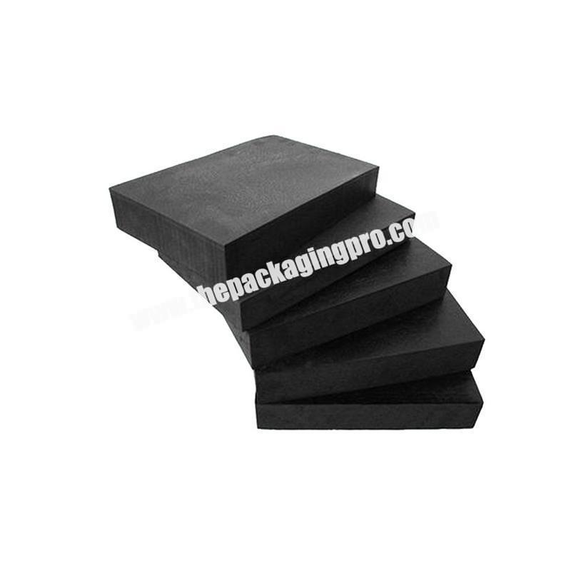 Supplier Eco friendly custom china eva foam