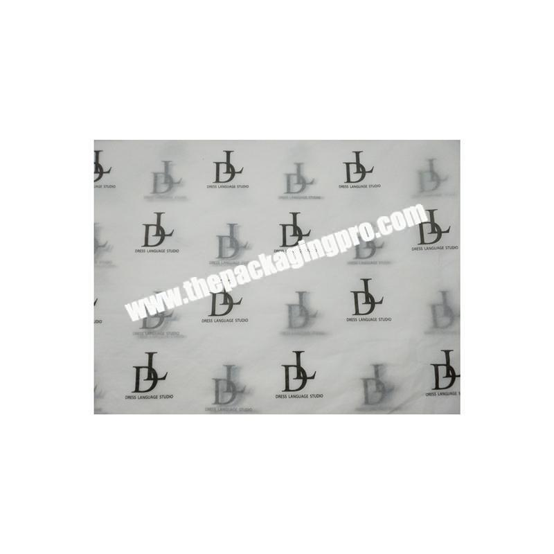 Manufacturer Eco-friendly high quality tissue paper facial