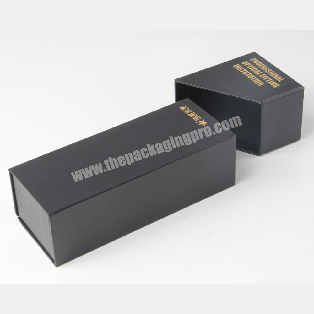 Wholesale empty cosmetics paperbox packaging perfume boxes with sleeve manufacturers