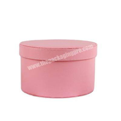 Factory Direct Prices flower packaging box rose boxes flower heart flower box with best quality