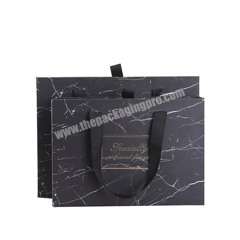 Factory made box gift wholesale gift box gift packing box