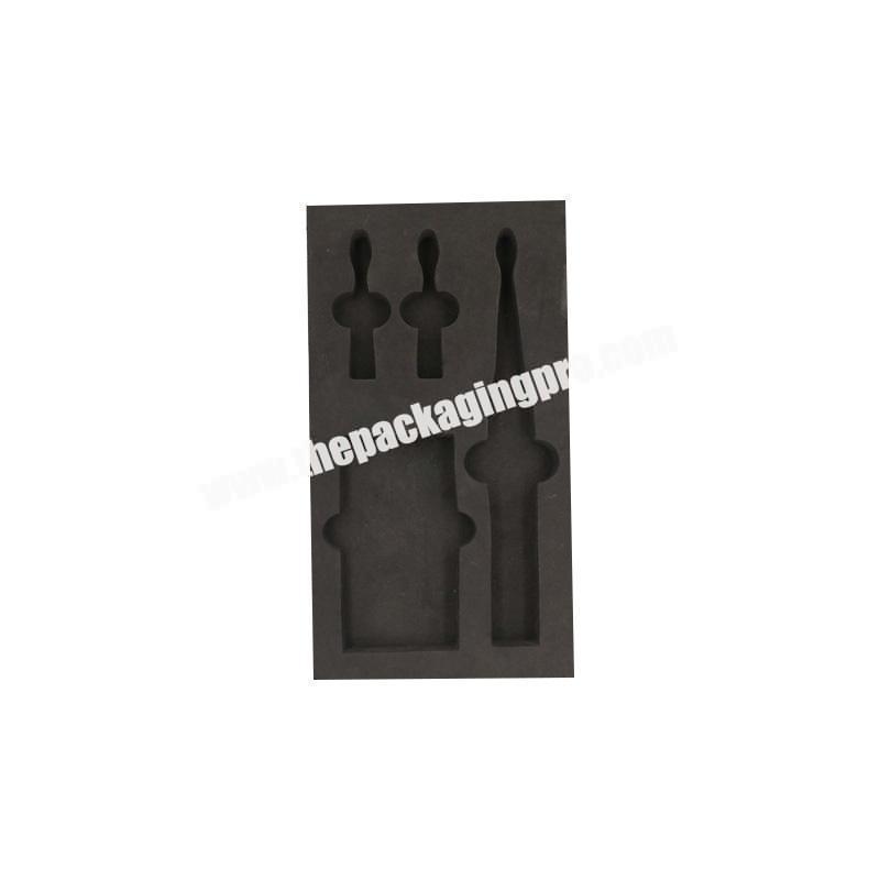 Supplier Factory price eva foam keychain
