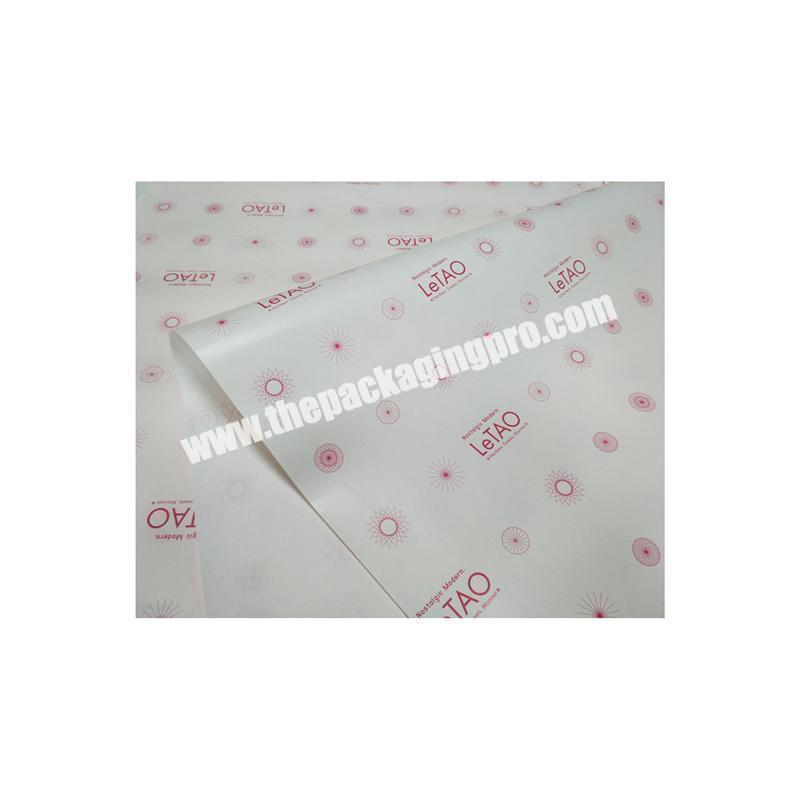 Fancy cheap eco friendly hair removal wax paper