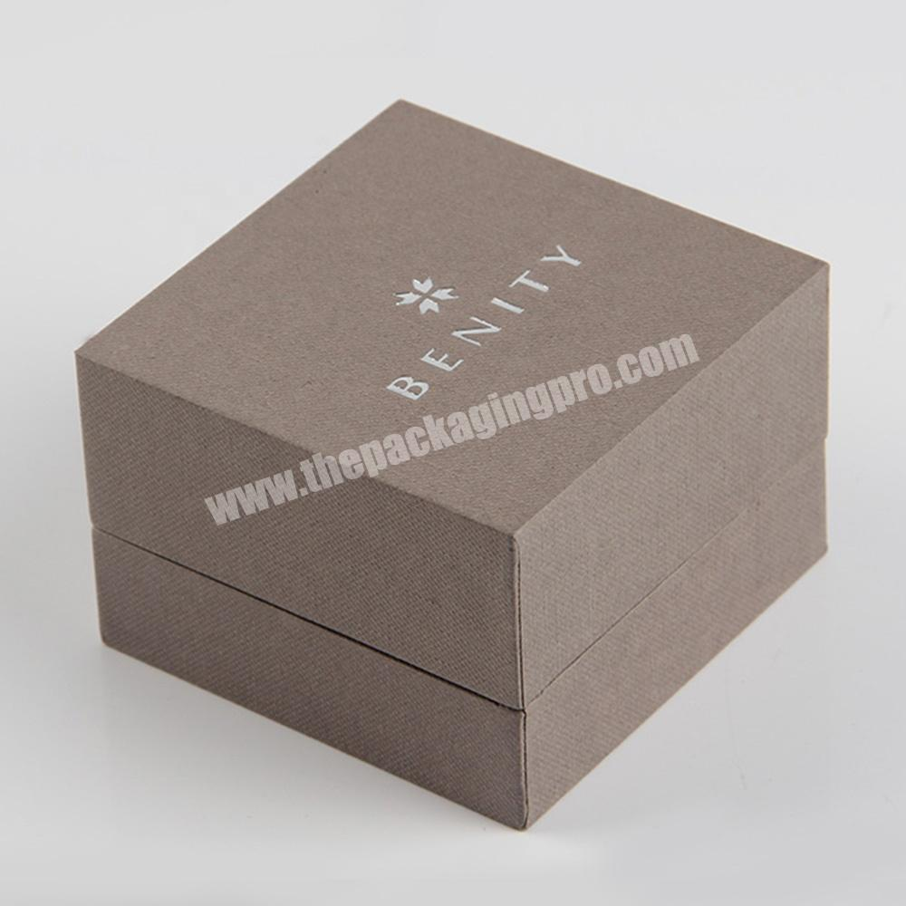 gift lipstick perfume paper packaging cardboard box for jewelry