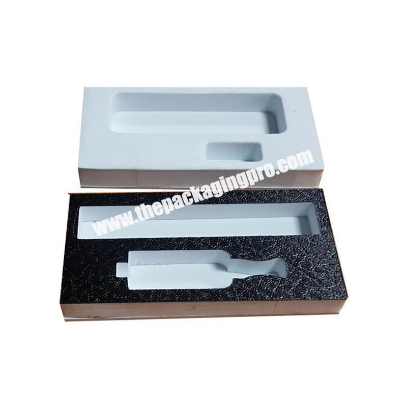Supplier Good quality epe foam pouch