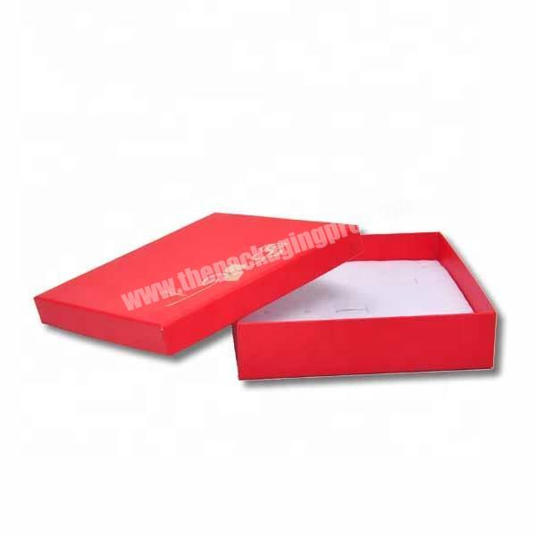 Good Quality Wholesale Packaging For Jewelry With Great Price