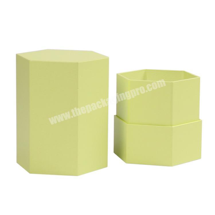 Shop High end Magnet closure perfume gift packaging box for bottles cosmetic boxes