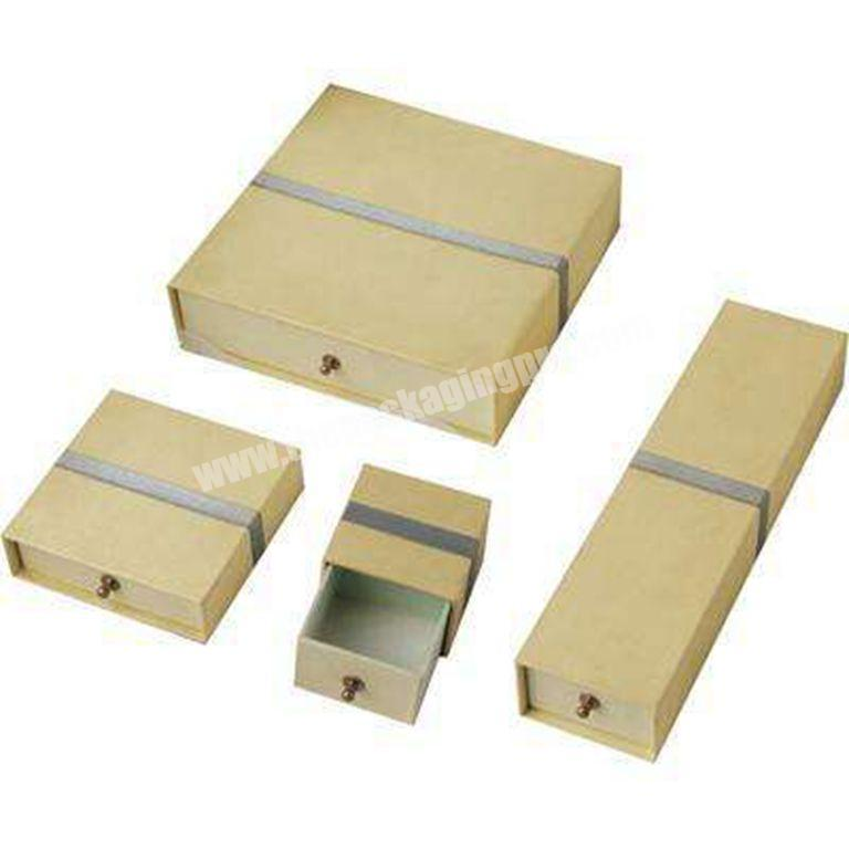 High Quality Wholesale Custom Cheap Recycled Large Cardboard Display Boxes