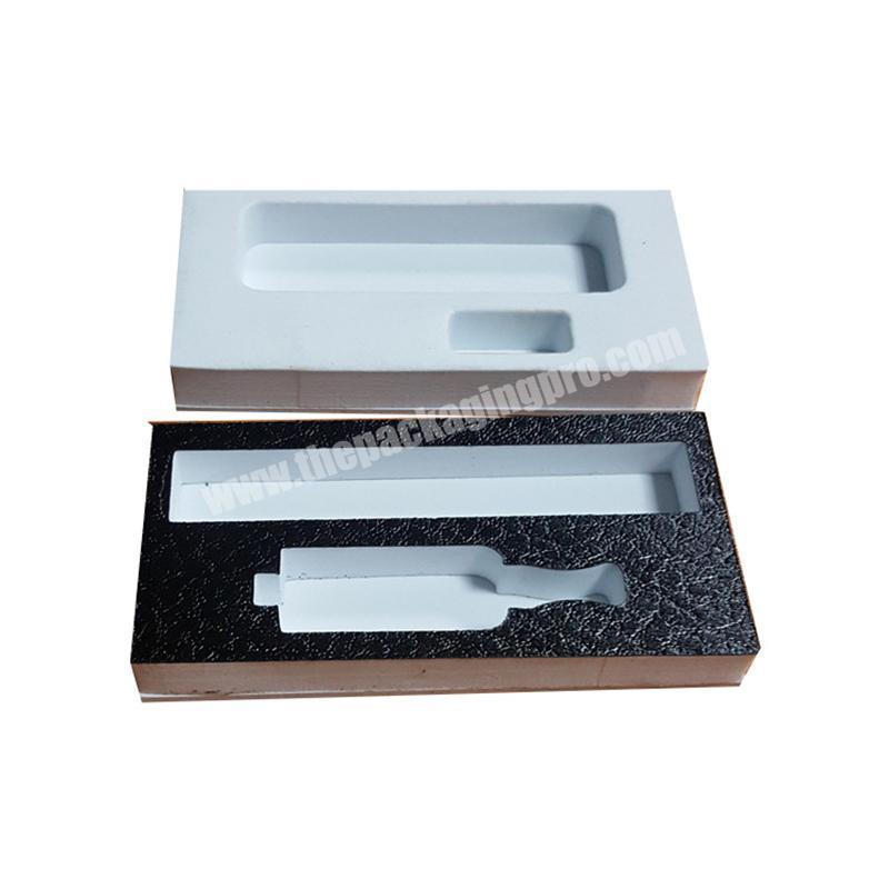 Hot sales custom eva foam wood