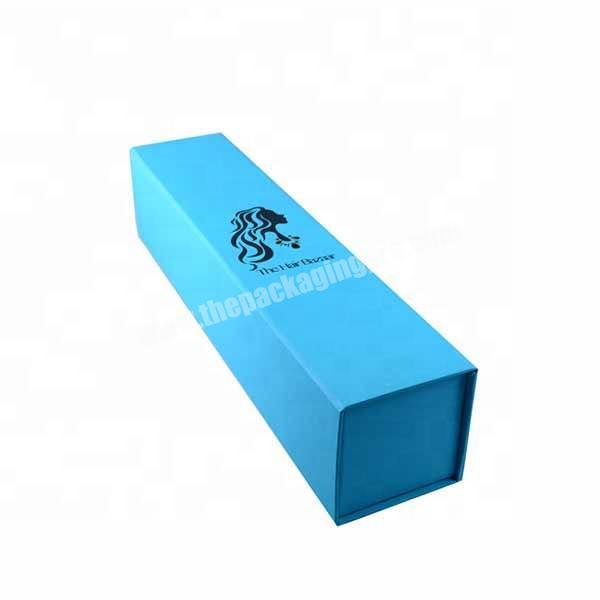 Hot Selling Magnetic Box With Low Price