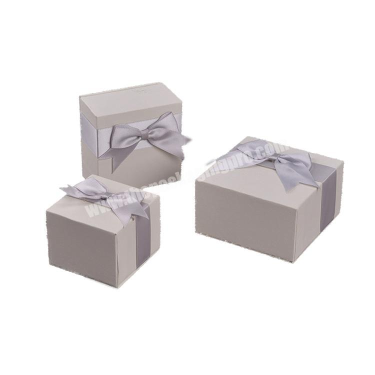 Huaisheng Promotional China Manufacturers Custom Belt Tie Cardboard Paper Box, Cheap Wholesale Printing Necktie Packaging Box