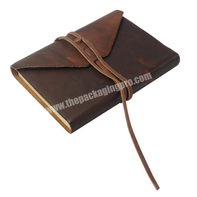 Journal Manufacturers ,Genuine Leather Notebook Journal,Leather Travelers Journal Notebook