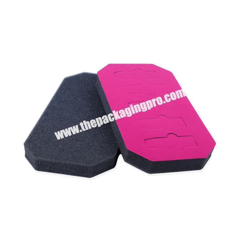 Low price custom eva foam sheet 7mm