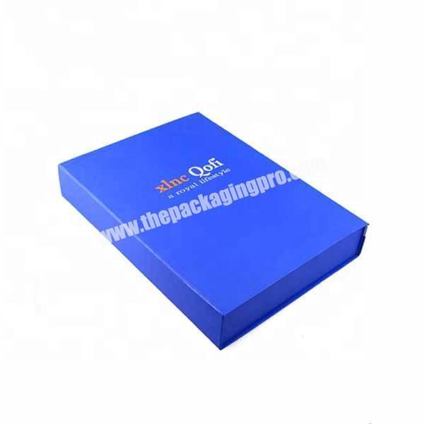 Shop Manufacturer Custom Logo Printed Eyelash Box Packaging With Low Price