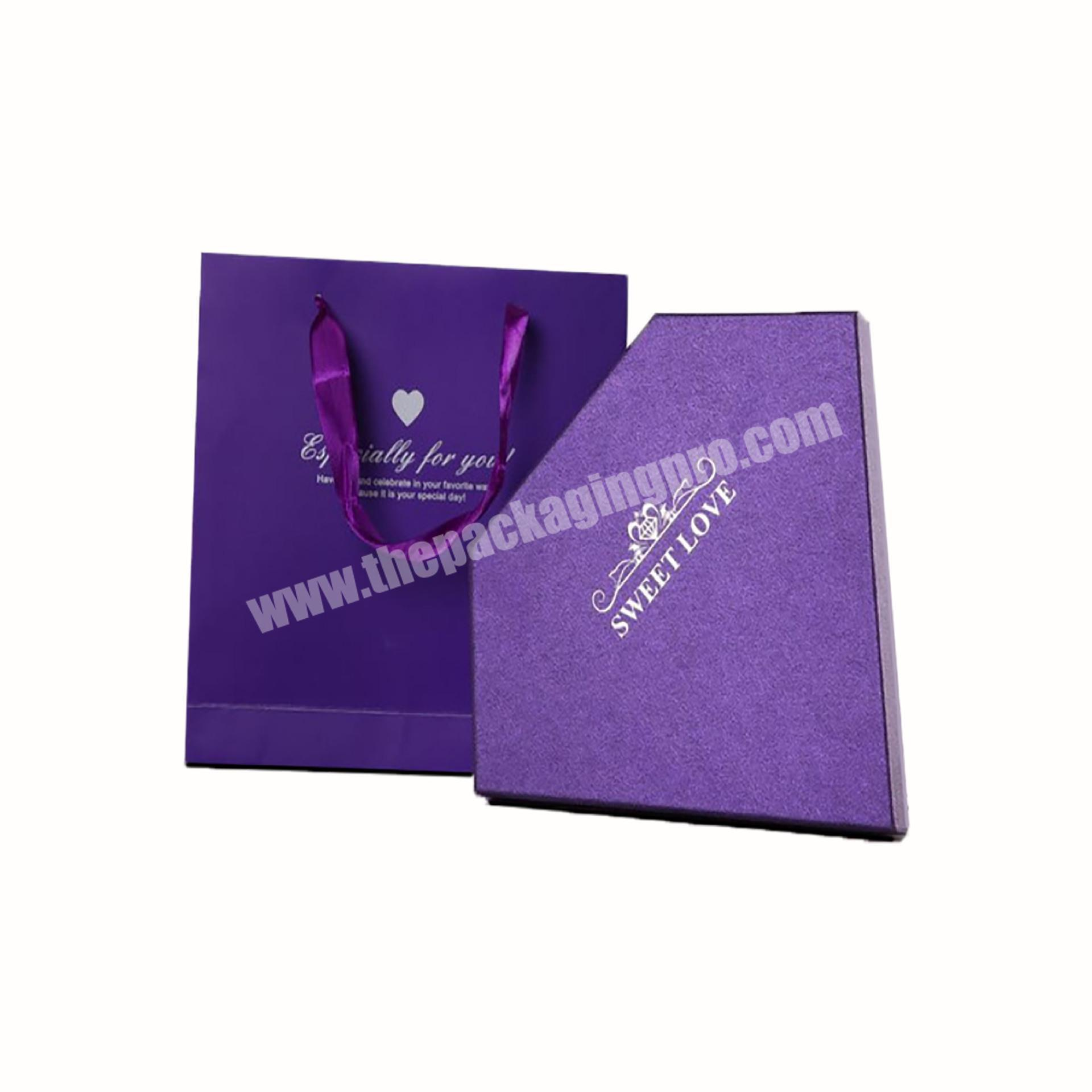 Manufacturers supply custom new large capacity Halloween holiday candy packaging box wedding gift boxes