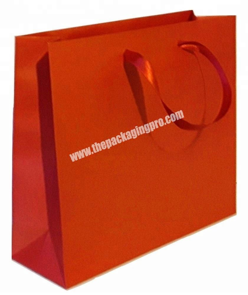 New product custom printing paper bag best products to import to usa