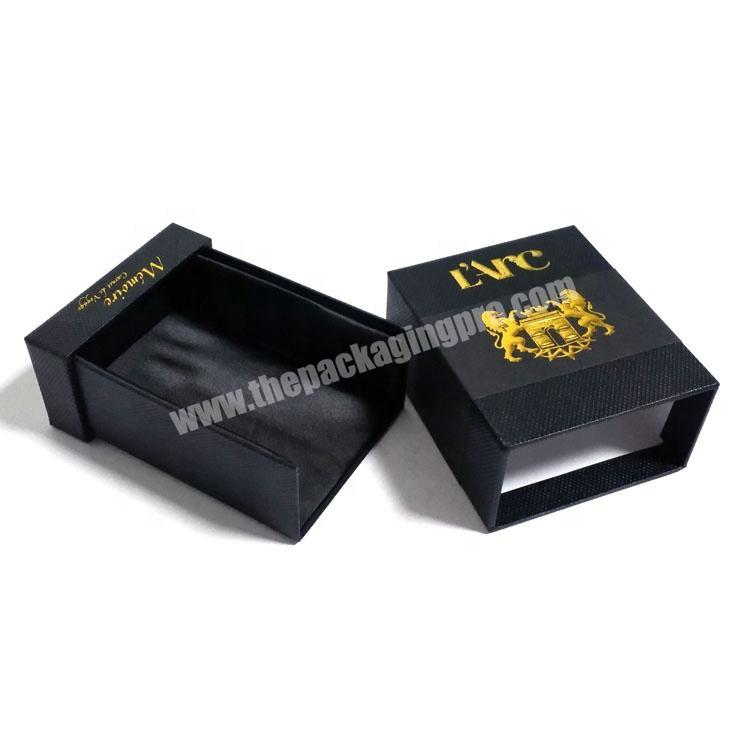 Shop OEM packing box perfume packaging from manufacturer
