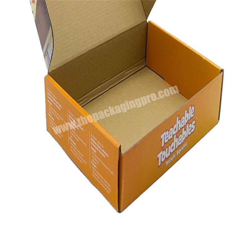 packaging boxes jewelry box for shipping small shipping box