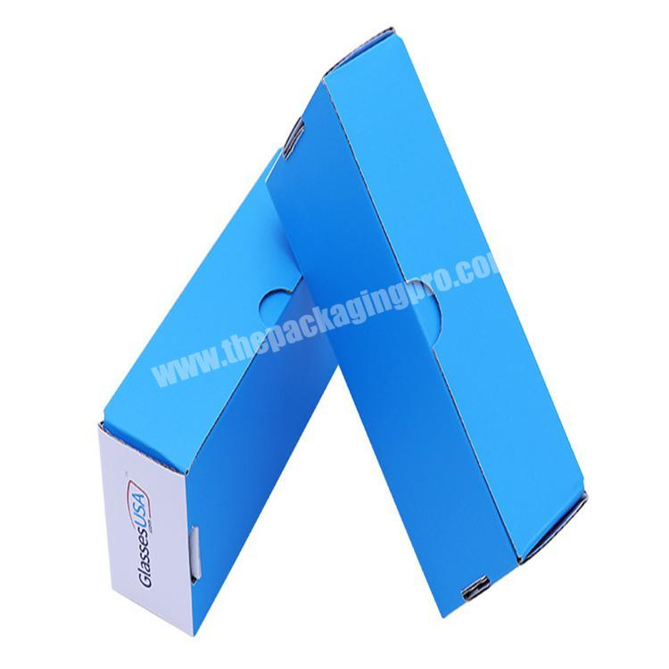 packaging boxes paper ship packaging box small shipping box