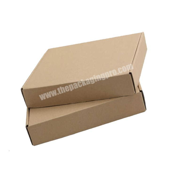 packaging boxes small shipping boxes cute mailer box