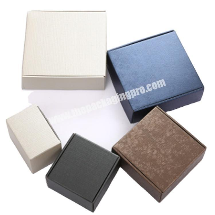 packaging boxes wooden shipping boxes small shipping box