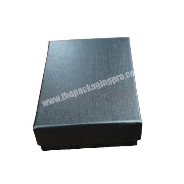 packing box square flower gift box with lid gift boxes