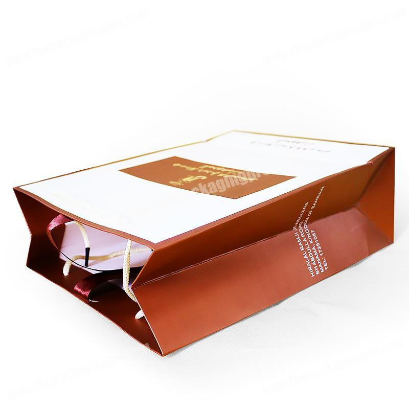 Paper bags for cookies,Paper bag Suppliers,cheap paper bags