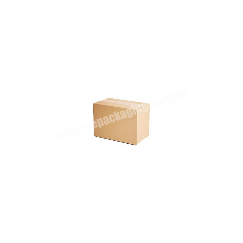 paper boxes boxes shipping box packaging