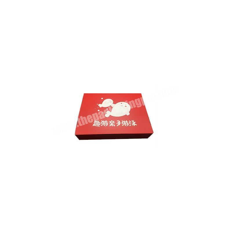 paper boxes candle box shipping packaging boxes