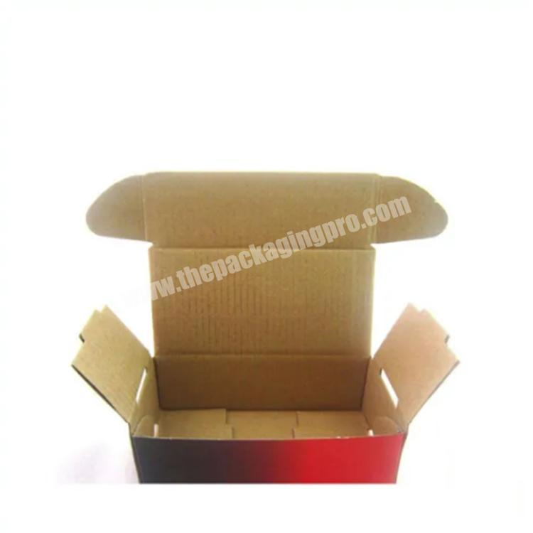 paper boxes clothing gift packaging box packaging boxes