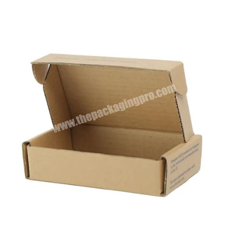paper boxes corrugated shipping box packaging boxes