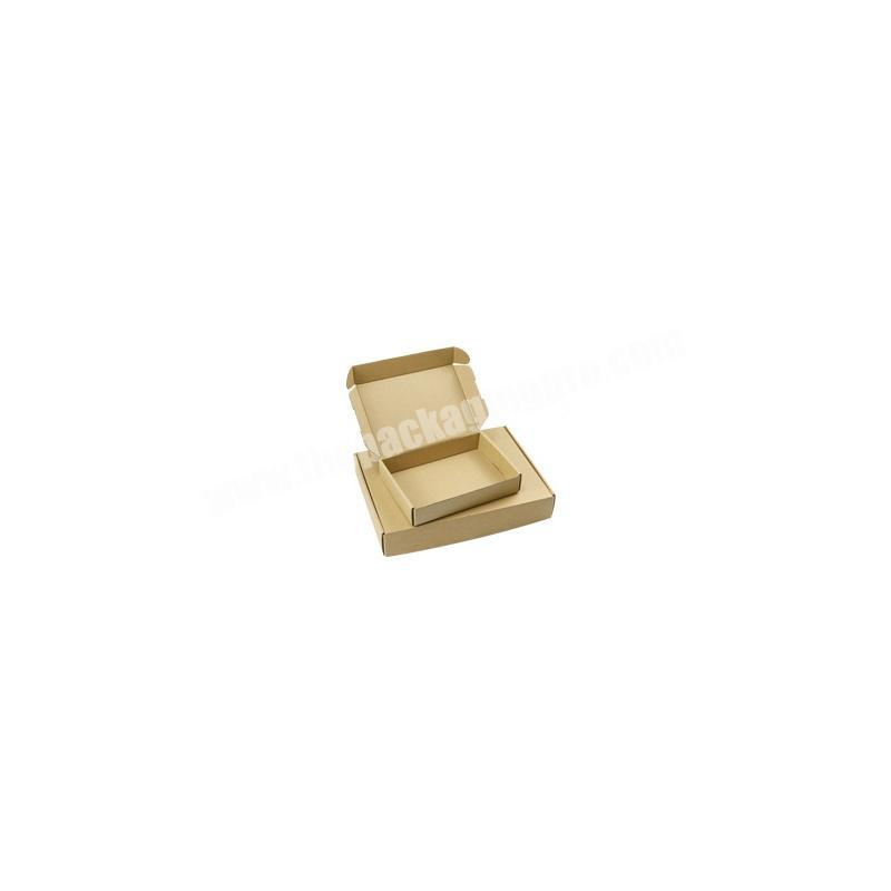 paper boxes marble shipping box box packaging