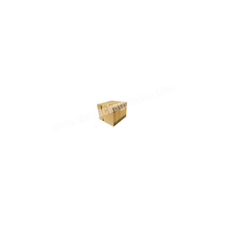 Factory paper boxes mug shipping gift box box packaging