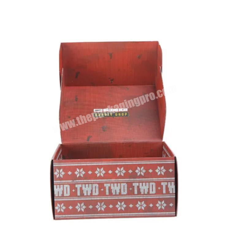 paper boxes paper ship packaging box packaging boxes