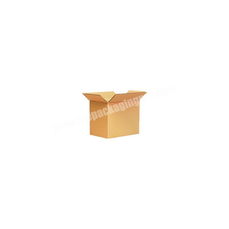 paper boxes planner shipping box box packaging