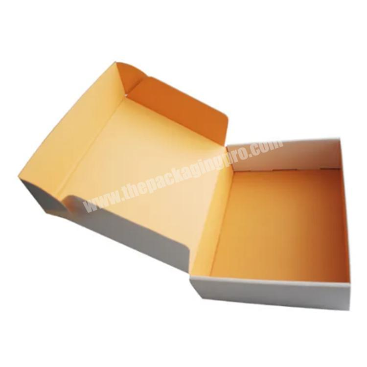 paper boxes plant shipping box packaging boxes