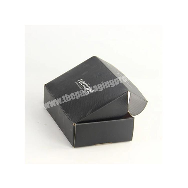 paper boxes printed corrugated shipping boxes packaging boxes