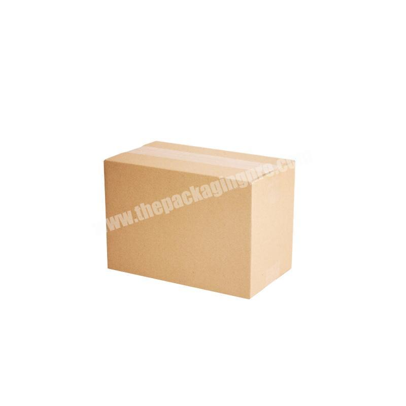 paper boxes shipping boxes large box packaging