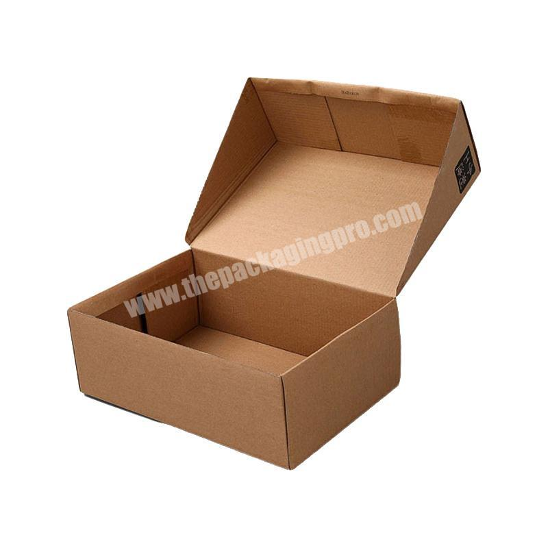 paper boxes small shipping boxes cute box packaging