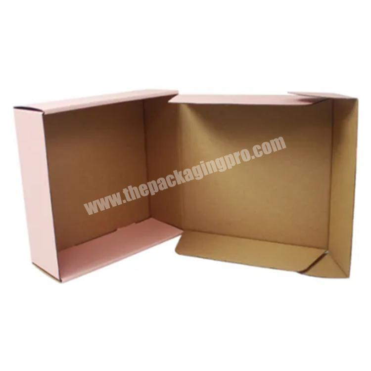 paper boxes styrofoam shipping box packaging boxes
