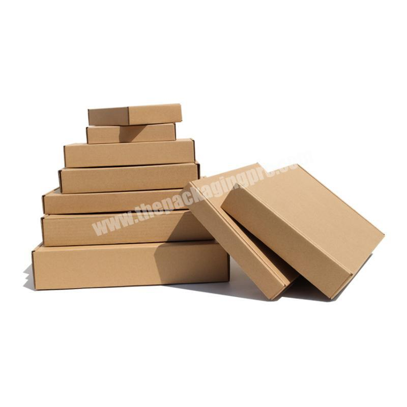 paper boxes sunglasses shipping box packaging boxes