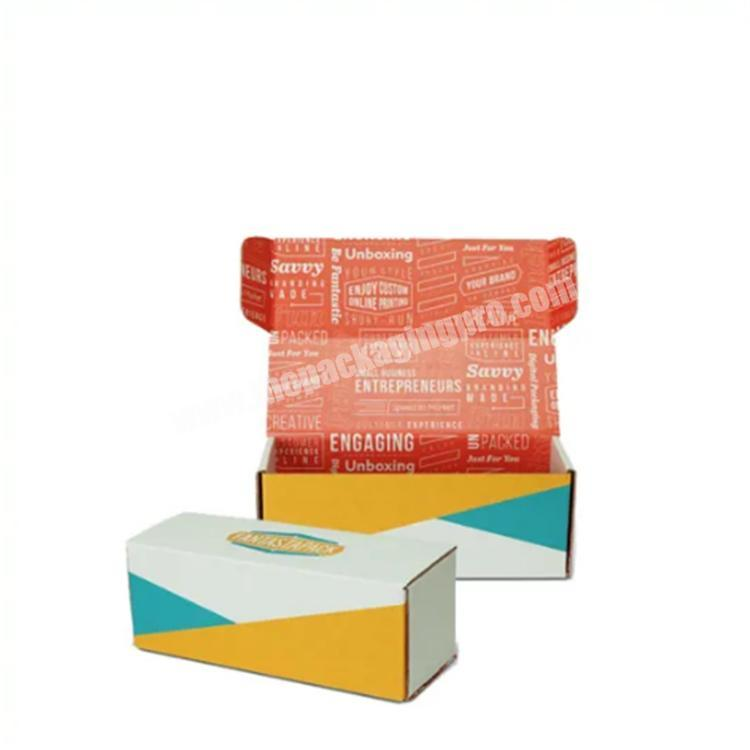 paper boxes wine shipping box packaging boxes