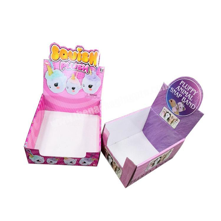 paper folding box cardboard shipping boxes shipping boxes with handle
