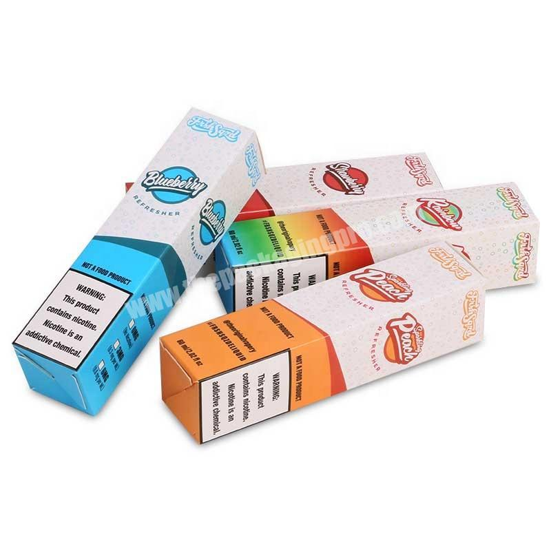 Manufacturer Private brand handmade chocolate bonbon sugar candy sweet colorful small paper box