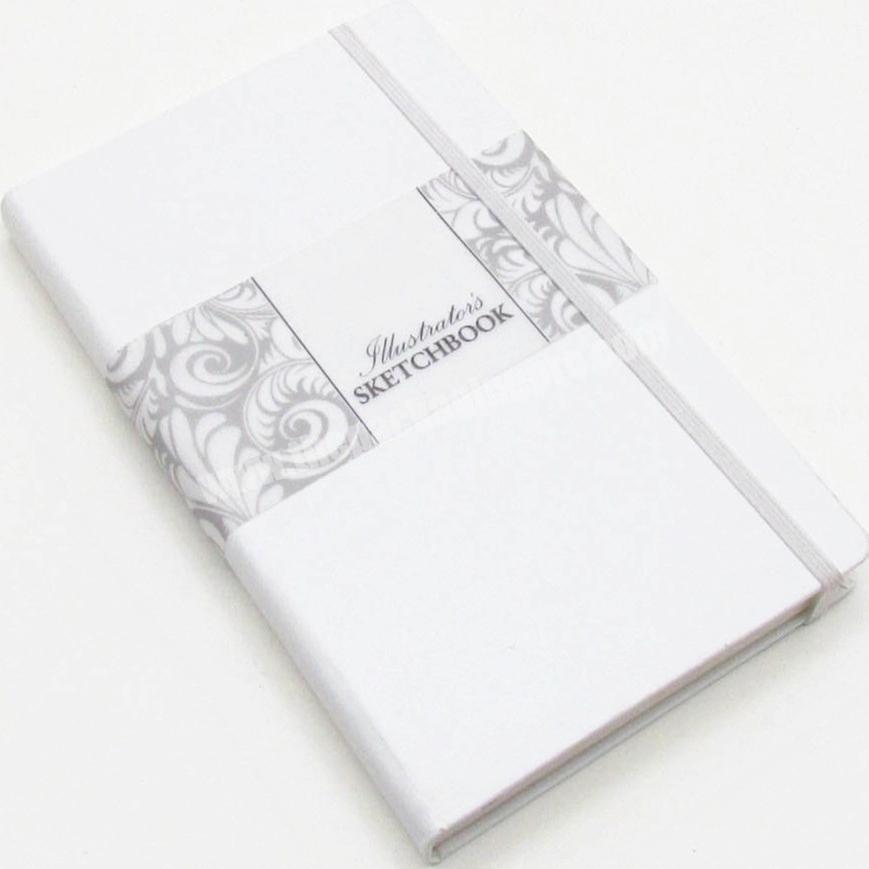 Promotional PU Cover Notebook Travel Diary Journal School Business Planner