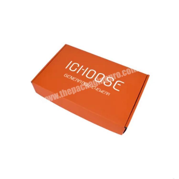 shipping boxes custom logo mug shipping gift box packaging boxes
