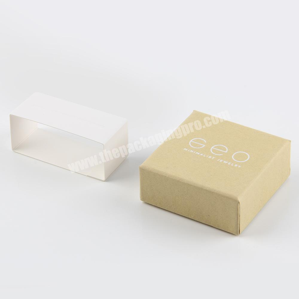 Shop small cardboard soap packaging craft box recycle