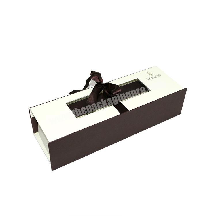 soap box packaging, gift paper box drawer box
