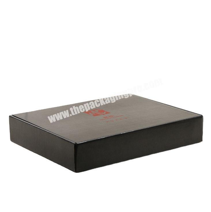 t shirt packaging box custom shipping boxes paper boxes